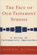 Face of Old Testament Studies