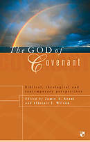 The God of Covenant