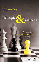 Disciples and Citizens