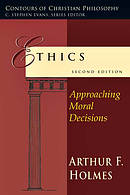 Ethics (2nd edition)