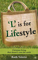 L Is For Lifestyle