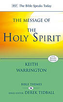 The Message of the Holy Spirit