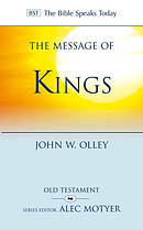The Message of Kings