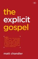 The Explicit Gospel