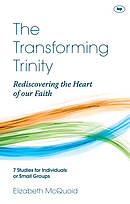 The Transforming Trinity - Study Guide