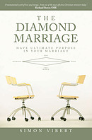The Diamond Marriage