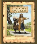 Pilgrim's Progress