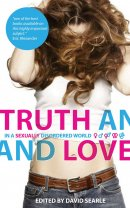 Truth And Love In A Sexually Disordered World