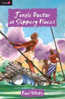 In Slippery Places Vol 6 P