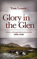 Glory in the Glen