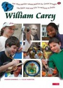 William Carey