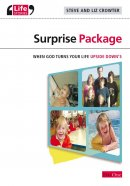 Surprise Package Pb