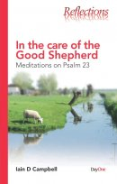 In the care of the Good Shepherd