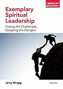 Exemplary Spiritual Leadership