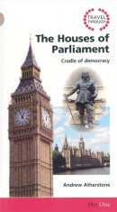 Travel Through The Houses Of Parliame Pb
