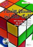 Puzzles Quizzes And Other Stuff