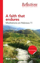 A Faith That Endures