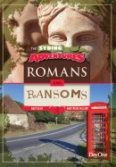 Romans and Ransoms