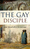 Gay Disciple