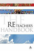 The RE Teacher's Handbook