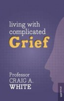 Living with Complicated Grief