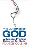 Language Of God Pb