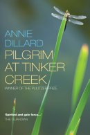 Pilgrim At Tinker Creek Pb