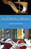 The Cross of Nails