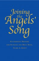 Joining the Angel's Song