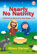 Nearly No Nativity
