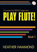 Play Flute! - Student