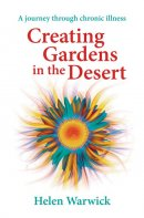 Creating Gardens in the Desert