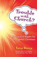 Trouble With Church
