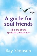 Guide For Soul Friends Pb