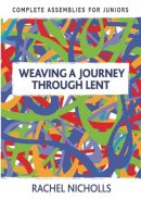 Weaving A Journey Through Lent