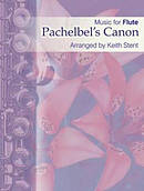 Pachelbel's Canon for Flute