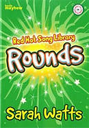 Red Hot Song Library - Rounds