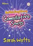 Red Hot Song Library - Cumulative Songs