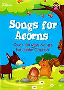 Songs For Acorns Full Music