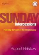 Sunday Intercessions
