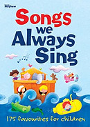 Songs We Always Sing