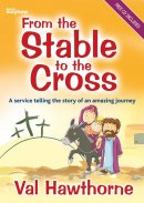 From The Stable to the Cross