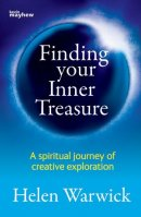 Finding your Inner Treasure