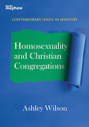 Homosexuality And Christian Congregations