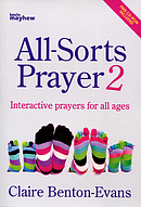 All Sorts Prayer 2