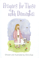 Prayers for Those with Dementia