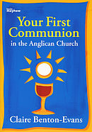 Your First Communion Teenagers and Adults