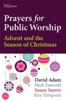 Prayers for Public Worship