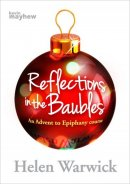 Reflections in the Baubles