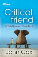 Critical Friend